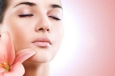Cosmetische dermatologie bij huidcoach Angenies