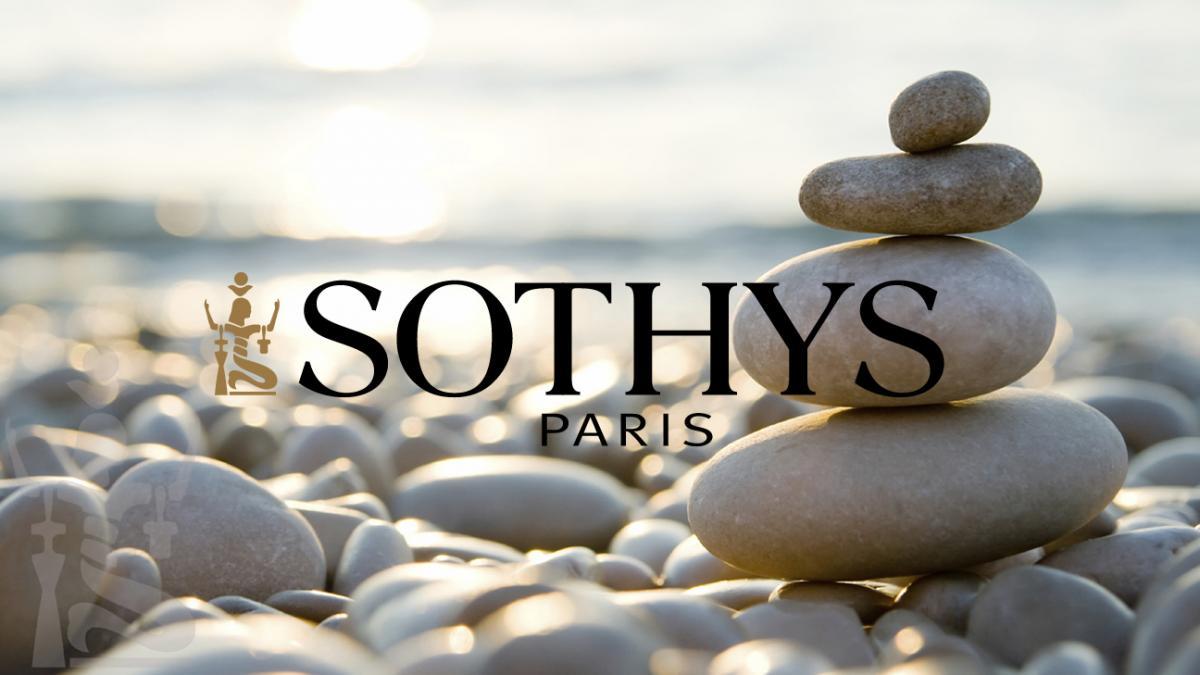 Sothys gelaatsverzorging Angenies huidverjonging
