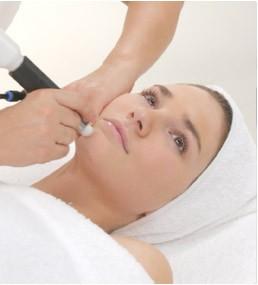 huidbehandelingen