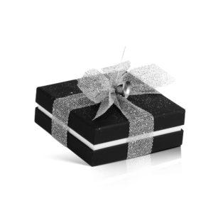 Luxe cadeaubondoosje